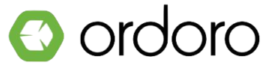 ordoro-supplier-dropshipping